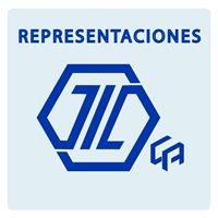 REPRESENTACIONES GDM,C.A