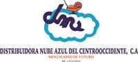 Distribuidora Nube Azul del Centrooccidente C.A