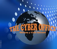 The Cyber Office S.A.