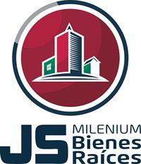 JS MILENIUM BIENES RAICES, C.A.
