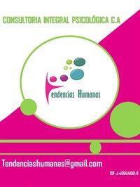 Tendencias Humanas Consultoria Integral Psicologica C.A