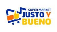 HIPERMERCADO JUSTO & BUENO, C.A.