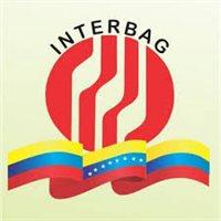 Plasticos Industriales interbag c.a