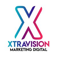 Xtravision Marketing Digital