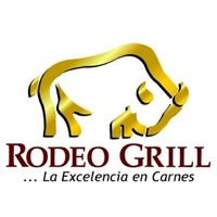 Restaurant Rodeo Grill