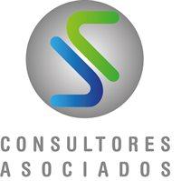 VS Consultores Asociados