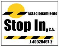 Estacionamiento Stop In