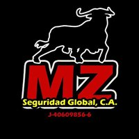 Mz Seguridad Global C.A.