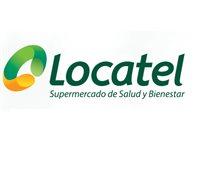 Farmacia Lotuy C.A