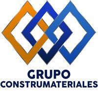 GRUPO CONSTRUMATERIALES