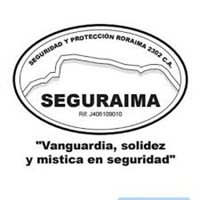 SEGURAIMA 2302,C.A