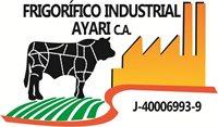 Frigorifico Industrial Ayari