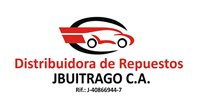 DISTRIBUIDORA DE REPUESTOS JBUITRAGO C.A