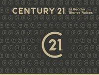 Century 21 El Recreo Bienes Raíces