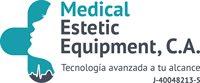 Medical Estetic Equipment C. A.