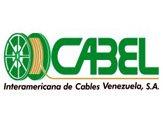 INTERAMERICANA DE CABLES VENEZUELA,S.A