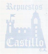 Repuestos Castillo C.A.