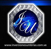 Inversiones Umbria