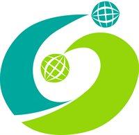 Grupo Inested Internacional C.A.