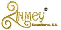 ANMEY CONSULTORES, C.A
