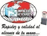Impresos Heycar C.A.