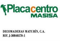 Decomaderas Maturìn C.A