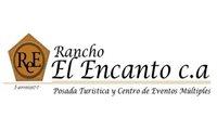 RANCHO EL ENCANTO, C.A.