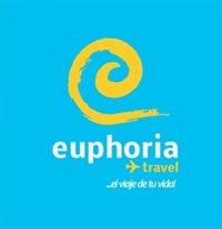 EUPHORIA TRAVEL