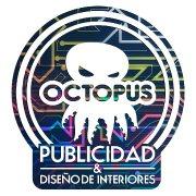 Octopus Publicidad