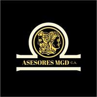 Asesores MGD c.a.