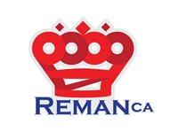 REMAN CA
