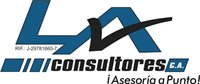 LA Consultores, C.A.