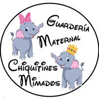 Guarderia Maternal Chiquitines Mimados, C.A