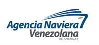 Agencia Naviera Venezolana