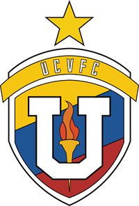UCV Fútbol Club