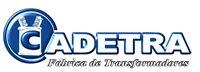 Compania de Transformadores CA