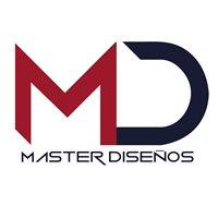 Master Diseños C.A