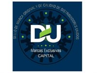 DISTRIBUIDORES UNIDOS CAPITAL, C,A,