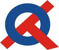 TQ C.A