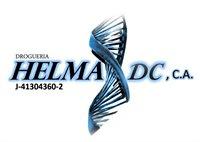 DROGUERIA HELMAX DC,C.A