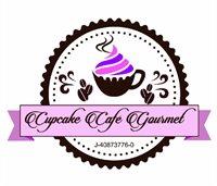 cupcake cafe gourmet c.a
