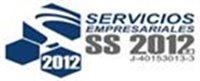 SERVICIOS EMPRESARIALES SS 2012 CA
