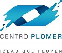 Centro Plomer