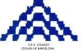 COLEGIO CIUDAD DE BARCELONA