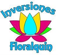 INVERSIONES FLORALQUIN, C.A.