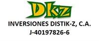 Inversiones Distikz CA