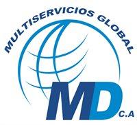 Multiservicios Global MD, C.A.