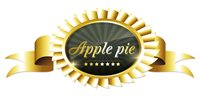 Apple Pie, C.A
