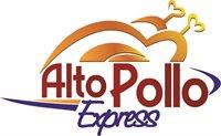 alto pollo express C.A