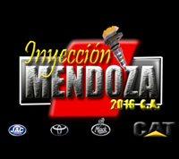 INYECCION MENDOZA 2016, C.A.